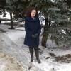 НАТАЛЬЯ, 47, г.Старобельск