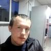 Виталя, 27, г.Великие Луки