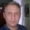 Сергей, 44, г.Троицк