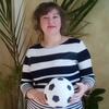 Ольга, 38, г.Екатеринбург
