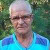 Александр, 59, г.Бровары