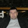 Андрей Прохоров, 39, г.Шебекино