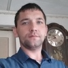 серёга, 31, г.Холмск