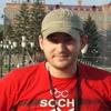 Михаил, 37, г.Ноябрьск