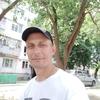 Вячеслав, 45, г.Армянск