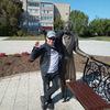 максим, 26, г.Радужный (Ханты-Мансийский АО)