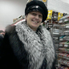 Натали, 52, г.Попасная