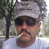 Александр, 43, г.Каменка-Днепровская