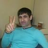 шурик, 31, г.Пушкино