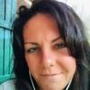 Stephanie, 32, г.Чикаго