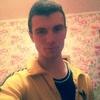Евгений, 22, г.Поставы