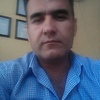 Саид, 37, г.Душанбе