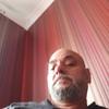 Vecko, 57, г.Дублин
