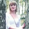 Кристина, 27, г.Поставы