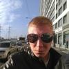 Денис, 26, г.Зубцов