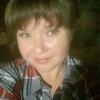 Алия, 31, г.Альметьевск