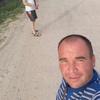 Андрей, 42, г.Архангельск