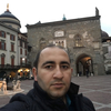 Cavad, 31, г.Баку