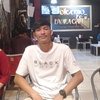 Galih S, 19, г.Джакарта