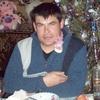 Николай Щетинин, 40, г.Тамбов
