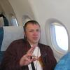 Данияр, 32, г.Бишкек