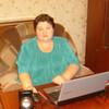 Людмила, 54, г.Копьево