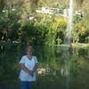 Галина Андриянова, 65, г.Петродворец