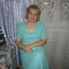 galya, 64, г.Дмитриев-Льговский