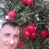 Dima, 32, г.Днепр