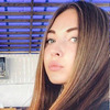 Полина, 22, г.Королев