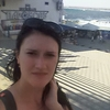 Анастасия, 30, г.Кирс