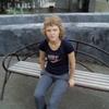 Катюша Ефимушкина, 21, г.Прокопьевск