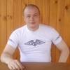 Юрий, 36, г.Киров (Кировская обл.)