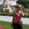 Лилия, 57, г.Никополь