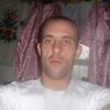 Сергей, 37, г.Чернигов