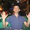 Денис, 36, г.Новосибирск