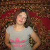 Nika, 26, г.Алтухово