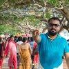Sreejith, 32, г.Бангалор