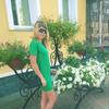 нина, 33, г.Родники (Ивановская обл.)
