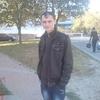 Алексей, 25, г.Гродно
