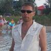Станіслав, 46, г.Шпола