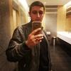 Simon Xachatran, 25, г.Москва