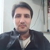 А.Н.О.Н.И.М, 29, г.Ашхабад