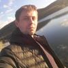 стам, 27, г.Бишкек