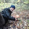Константин Igorevich, 27, г.Нижний Новгород