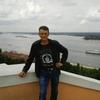 ЮРА, 43, г.Борисов