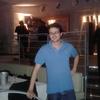Alexander, 29, г.Чебоксары