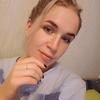 Мария, 29, г.Нижнеудинск