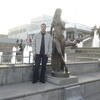Дима, 32, г.Киржач
