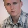 rulan, 30, г.Каменец